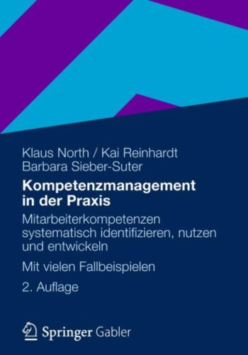 058419629-kompetenzmanagement-in-der-praxis
