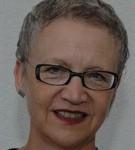 Barbara Sieber-Suter